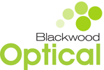 Blackwood Optical